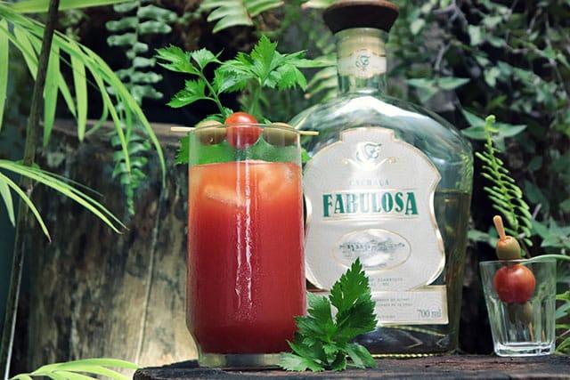 Bloody Mary De Cachaca 2
