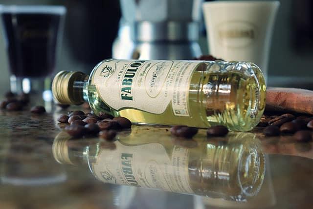 Irish Coffee De Cachaça Fabulosa 2