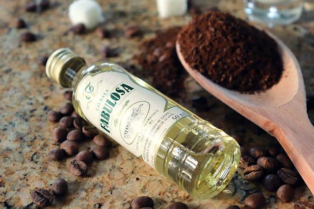 Irish Coffee De Cachaça Fabulosa 4